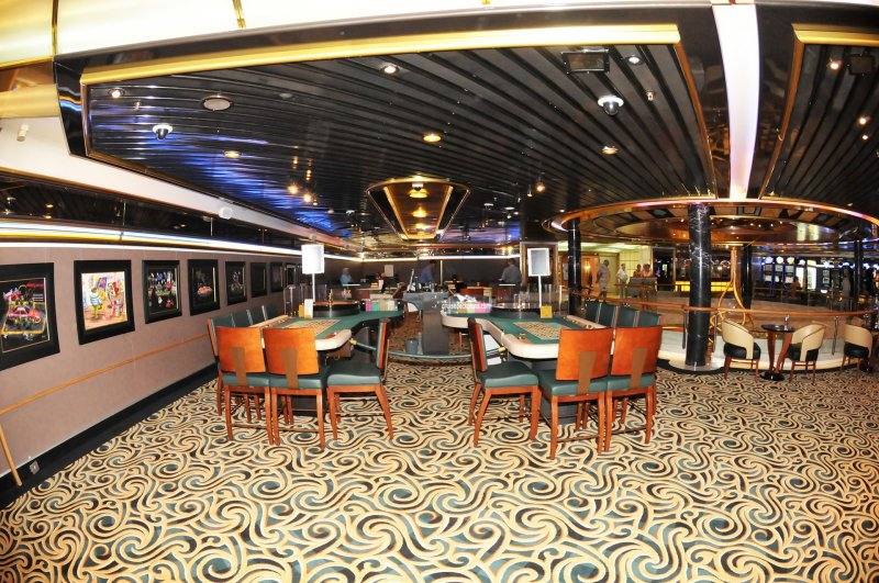 С турция отель казино