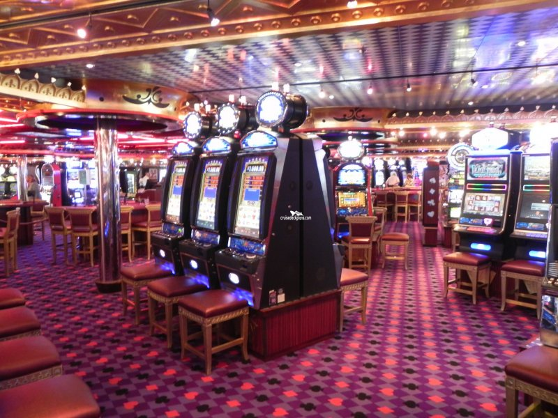 Jackpot wheel casino no deposit