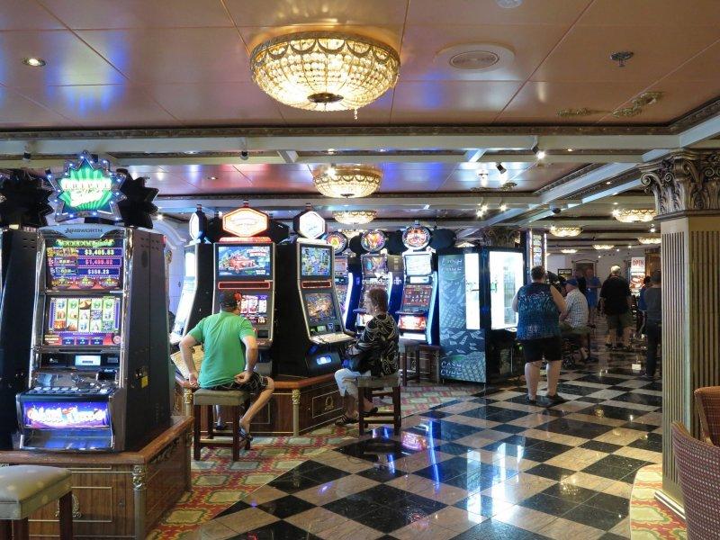 Carnival spirit casino hours 2 player dragon ball z games download
