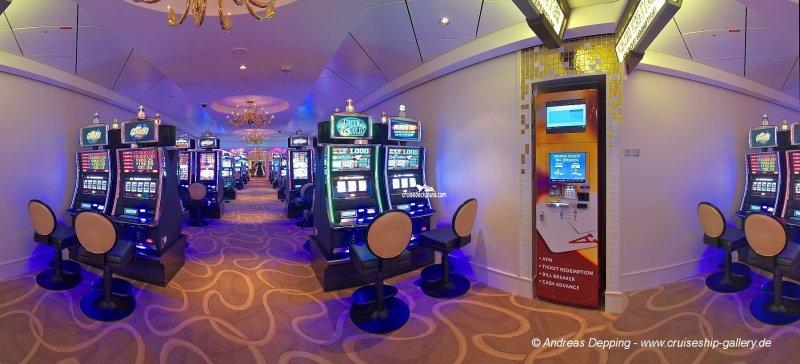 European Roulette kostenlos spielen | Online-Slot.de