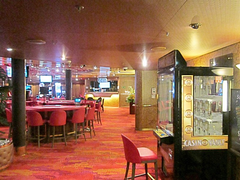 Noordam casino super mario games 2 players