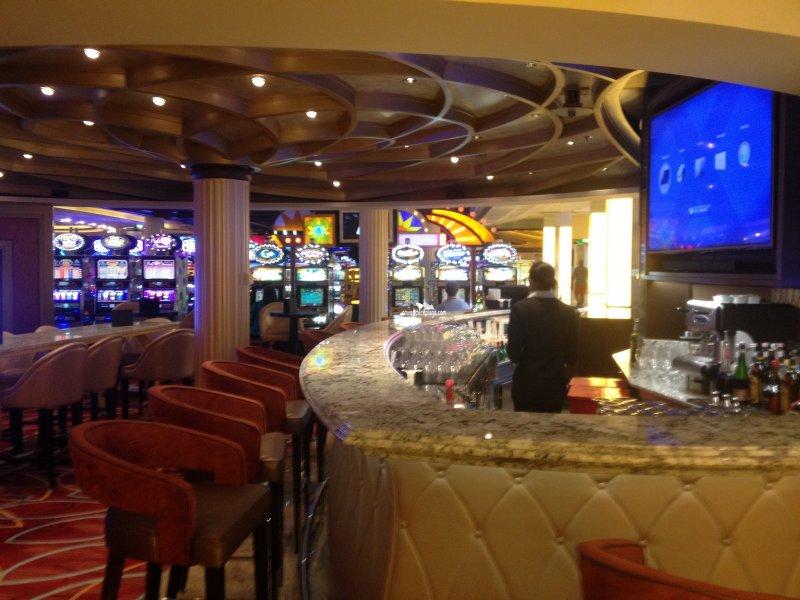 www.eclipse casino