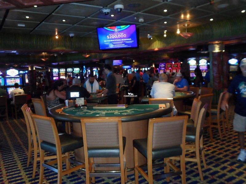 Tahiti casino casino royale 2006 pukka telecine kvcd by hockney tus release