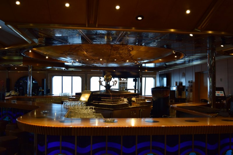 Carnival Triumph Photo Gallery Virtual Tour