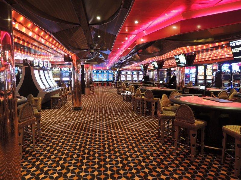 jackpot dream casino