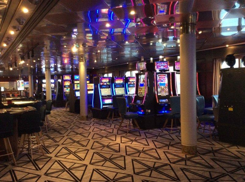 aira casino