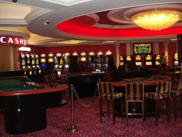 10 cent roulette online
