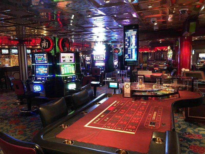 Качествеограбоение казино без смс хорошем в