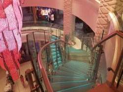 Norwegian Escape 678 Place Edvin Cerimagic