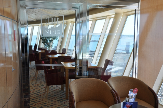 Explorer of the Seas Cruises 20192020  CRUISE SALE from