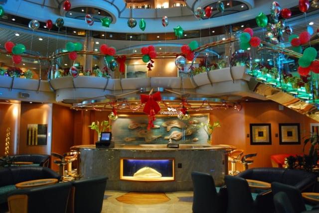 Serenade Of The Seas Photo Gallery Virtual Tour