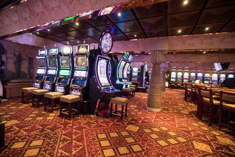 30 free spins 888 casino