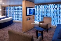 Adventure of the Seas Deck Plans, Diagrams, Pictures, Video