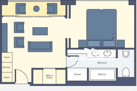 SS Catherine Deck Plans Diagrams Pictures Video - Ss catherine