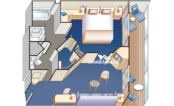 Mini-Suite diagram