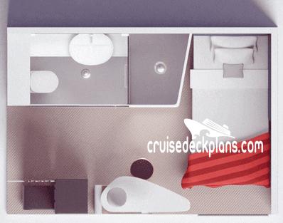 https://www.cruisedeckplans.com/assets/floors/6/reg/771.jpg